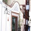 Нощувка в Стария Пловдив, хотел-ресторант в Пловдив