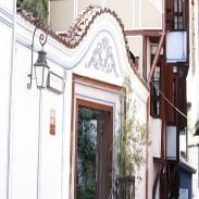 Нощувка в Стария Пловдив  хотел-ресторант в Пловдив