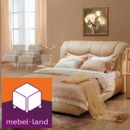 Обзавеждане  мебели за офиса  офис столове София - Мебел-Ленд