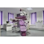 Оборудване за стоматологията Дентал комерс ЕООД