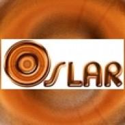 Обработка на дървесина - ОСЛАР ООД