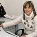 Обща и съдебна психиатрия Д-р Костадинка Крумова