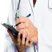 Общопрактикуващ лекар в село Варвара - доктор Иван Димитров