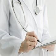 Общопрактикуващ лекар в село Радилово - доктор Лъчезар Аврамов