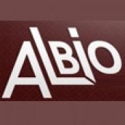 Окачени фасади Албио ЕООД