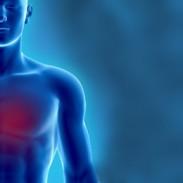 Опитен кардиолог в София - доктор Красимира Янкулова