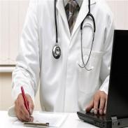 Опитен семеен лекар в  Пловдив - д-р Иван Станчев