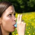 Опитен специалист алерголог от град София - д-р Веселин Матеев