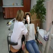 Опитен стоматолог в Пловдив - доктор Елена Вангелова