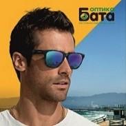 оптики Варна - Бата оптика