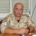 Ортопедия и травматология - Подп. д-р Константин Герганов