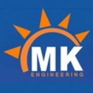 Отопление  Слънчеви системи  Вентилация - МК Инженеринг 2011