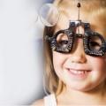Офталмолог във Варна, очни прегледи Варна