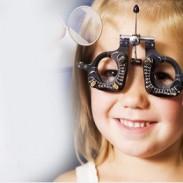 Офталмолог във Варна  очни прегледи Варна