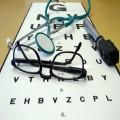 Очен лекар в София - доктор Йордан Вълков