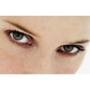 Очни прегледи - Очен лекар Д-р Корнелия Карабалева