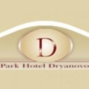 Парк Хотел Дряново