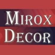 Пердета  завеси  корнизи  дамаски Miroxdecor