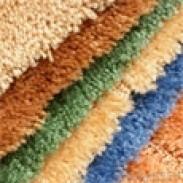 Пердета  килими  завеси в София – Росита Дизайн
