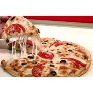 Пицария Торонто