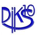 Пластмасови детайли - Дикс 10 ЕООД