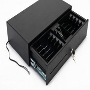 Пластмасови  метални и електронни изделия - ЗИМП АД