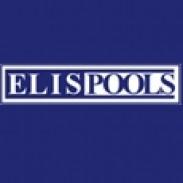 Плувни басейни  сауни и джакузи - ЕЛИС