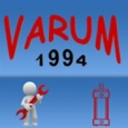 Пневматични и хидравлични изделия - Варум 1994