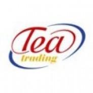 Подправки  хранителни добавки Теа Трейдинг ООД