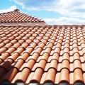 Покриви, довършителни ремонти, водосточни системи София