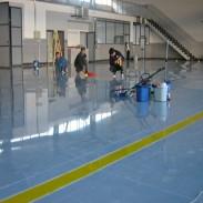 Покривна хидроизолация  ремонт  топлоизолация Пазарджик