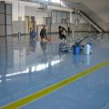 Покривна хидроизолация, ремонт, топлоизолация Пазарджик