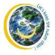 Покупко-продажба на отпадъци Екофючър ООД