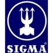 Помпи за транспортиране на течности Сигма България ООД