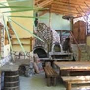 Почивка в Панагюрище - Хотел Наслука