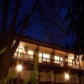 Почивка в Стрелча - хотел-ресторант Средна гора