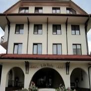 Почивка на Черно море в Семеен хотел Радо