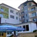 Почивка на язовир Доспат - хотел Панорама