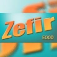 Прахоуловителна и вентилационна техника - Зефир ЕООД