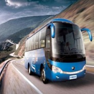 Превози с автобуси и микробуси - Минибусекспрес - Несебър