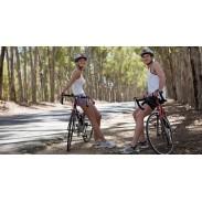 Превоз на пътници и велосипеди под наем Хоризонт ЕООД