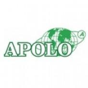 Преработка на мляко - Аполо 33