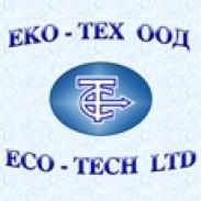 Пречистване питейни води ЕКО-ТЕХ ООД
