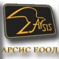 Пробивно-взривни услуги от Арсис ЕООД