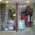 Продажби и поръчки на домашен текстил и спално бельо