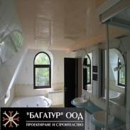 Проектиране  строителство  реставрационни дейности Добрич