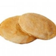 Производител на хляб и хлебни изделия - Житна Перла ООД