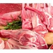 Производство и търговия с месни продукти - Трифо 1