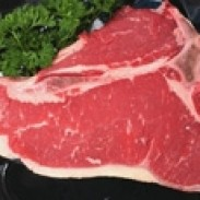 Производство на мляно месо - Тайгър Мес
