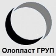 Производство на плъзгащи лагери – Олопласт Груп Пирдоп